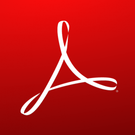 Adobe issues emergency update to multiple products