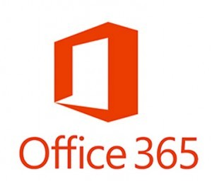 Problems reported with Office365