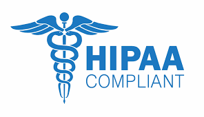 But the HIPAA Security Rule doesn't explicitly say anything about patches and updates!?!?
